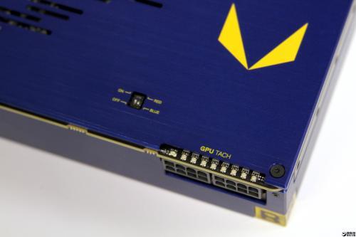 AMD Vega笔记本电脑起价389美元
