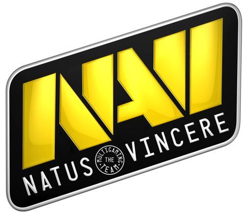 一个月后Navi还处于测试阶段吗