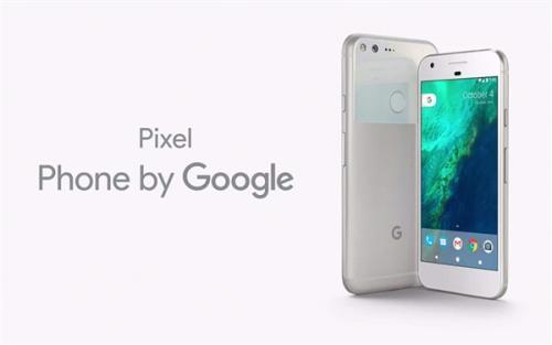 如果您拥有第一代Google Pixel您最多可以获得500美元