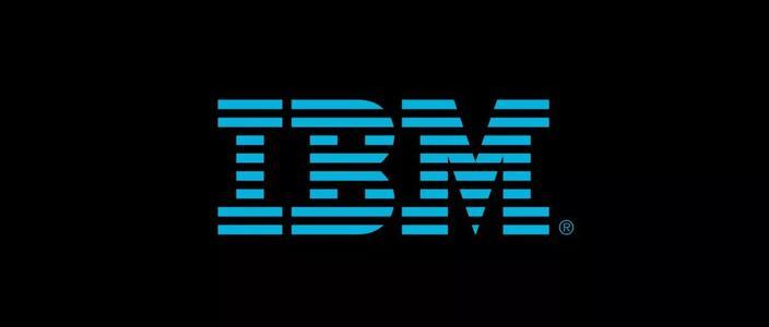 IBM将其软件与Red Hat融合以推出混合云计算巨头