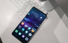 三星称新款Galaxy Note 10采用不锈钢制成