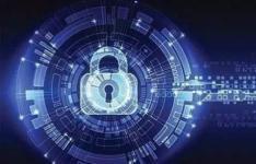 您的企业软件是否存在安全漏洞