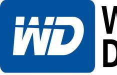 Western Digital宣布推出两款新的96层3D闪存SSD