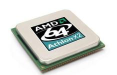 AMD Q2 2019 CPU市场份额7nm风暴前的平静
