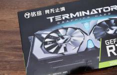 F1 2019首款支持AMD FidelityFX和Nvidia DLSS的游戏