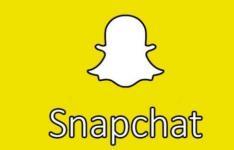 Snapchat的3D视频摄像头与LG的Z-fold手机等等