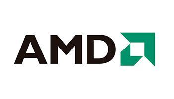 Papermaster准备掏出巨额AMD奖金