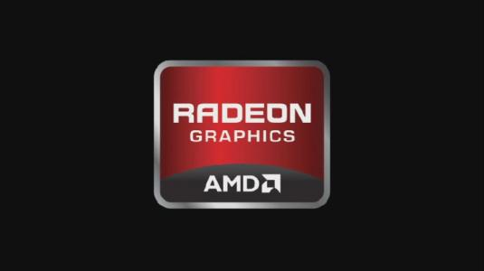 AMD举办了一场Epyc派对每个人都想参加