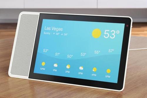 Google智能助理现在可让您为家人或室友分配提醒