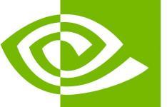NVIDIA收益在盘后交易中击败推动股价上涨