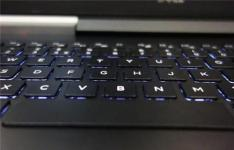 最佳游戏笔记本电脑特卖2019