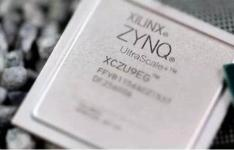 Xilinx推出可与GPU性能相匹配的新FPGA卡