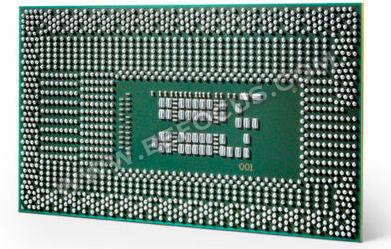 英特尔18核级联Lake-X CPU进入Geekbench 4数据库