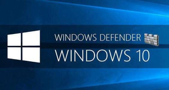 Windows Defender在防病毒测试中获得了完美的分数