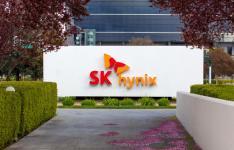 SK Hynix凭借Gold S31 SATA驱动器重返零售SSD市场