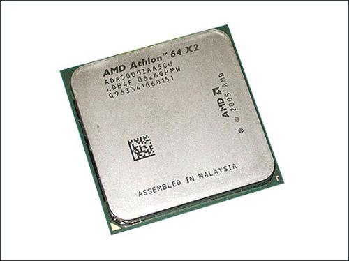 华硕据称正在开发AMD X590和X599主板