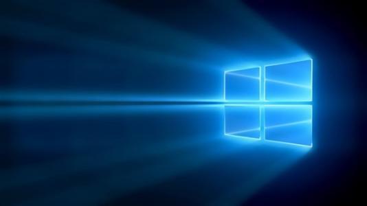 Windows 10更新问题背后的过时英特尔RST驱动程序