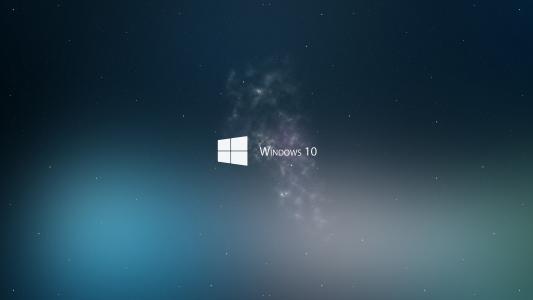 微软最新的Windows 10累积更新就在这里