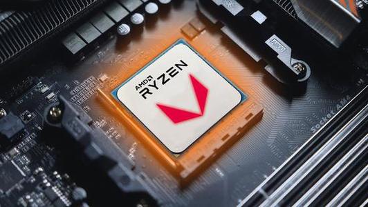 AMD利用Beta芯片组驱动程序解决Ryzen 3000问题