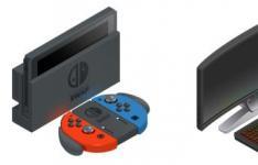 Modders将Android带入Nintendo Switch