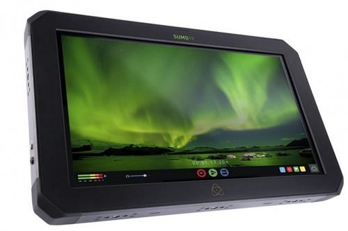 惠普宣布推出OmenX27英寸HDR240Hz游戏监视器