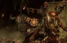 新的Cyberpunk 2077游戏画面将于下周亮相