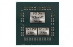 AMD可能会推出更便宜的Ryzen 5 3500 CPU