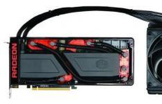 AMD竞赛赢得三款Radeon Pro显卡之一