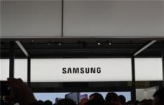 三星Galaxy M40更新带来专用相机夜间模式