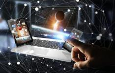 添加电力获得74%的折扣并在家中安装互联网