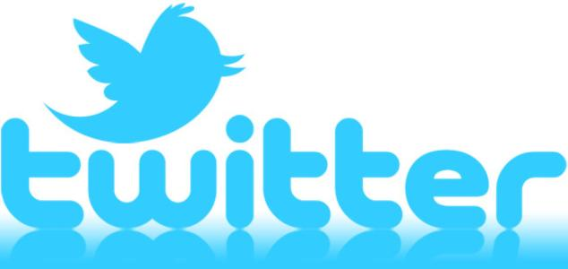 适用于iOS和Android的最佳Twitter应用