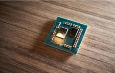 AMD Ryzen 3700X和3900X短缺仍然持续近两个月