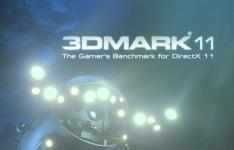 3DMark使用可变速率着色基准进行更新