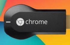 原始谷歌Chromecast在发布6年后不再接收主要更新