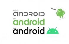 以下是Google首款Android 10测试版中我们最喜欢的功能