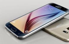 三星Galaxy A71和A91将于2020年推出Android 10