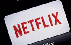 在重新拍摄后巫师应该在10月或11月初到达Netflix