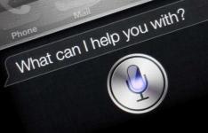 Apple为Siri隐私问题道歉并将实施选择加入