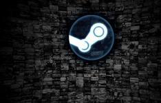 Ubisoft高管表示Steam的商业模式现在不切实际