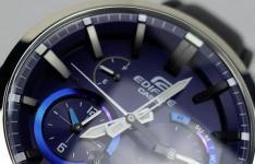 Garmin推出首款太阳能智能手表Fenix 6X Pro Solar