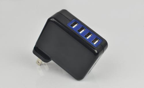 USB4的带宽是USB3.2的两倍