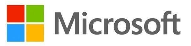 微软改变了Flash的终止计划