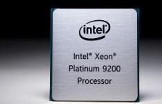 Cooper Lake CPU将插入LGA4189-4和LGA4189-5插座