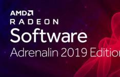 AMD发布了最新的Radeon Adrenalin 19.9.1驱动程序
