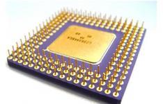 AMD正在开发一款功能强大的米兰CPU变体共有15个瓷砖