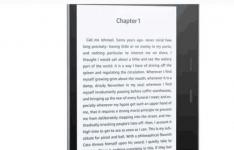 亚马逊Kindle Oasis 2019评论它可以取代纸张