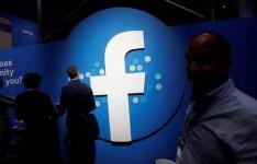新的Facebook用户数据泄漏比剑桥Analytica Leak大五倍