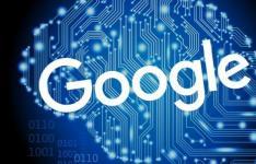 谷歌回应了Rival Browser Brave的指控它违反了GDPR