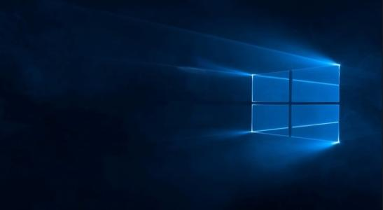 Microsoft为Windows 10恢复PowerToys