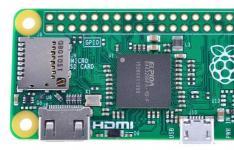 Raspberry Pi 4适用于多个PCIe设备